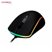 Игровая мышь HyperX Pulsefire Surge