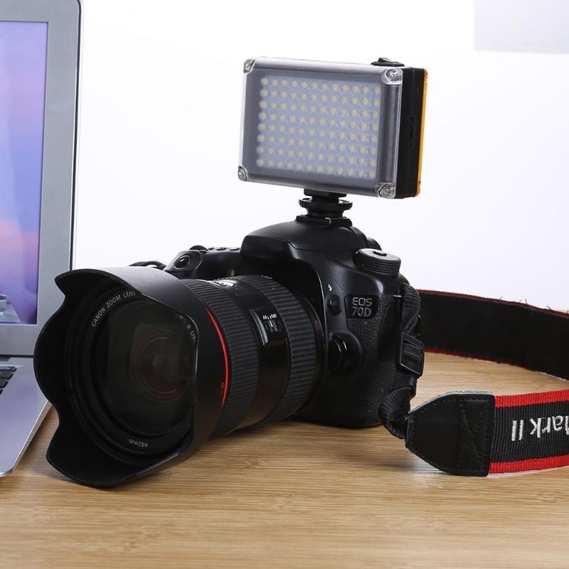 хороший фотоаппарат для ночной съемки приготовления рулета свиных