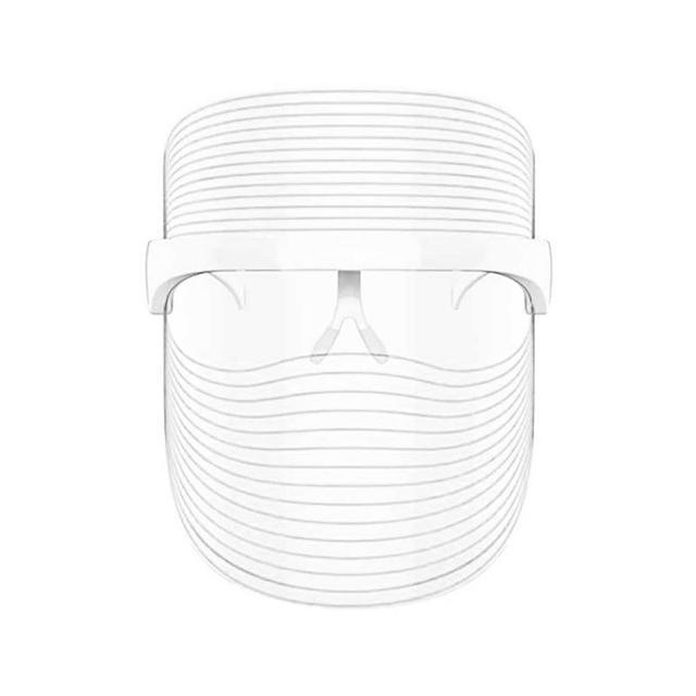Multifunctional Anti-Wrinkle LED Mask