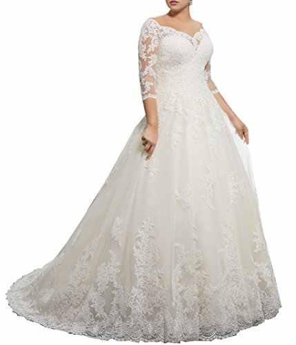 2ddb8cf09c Detail Feedback Questions about BacklakeGirls Wedding Bridal Extra ...