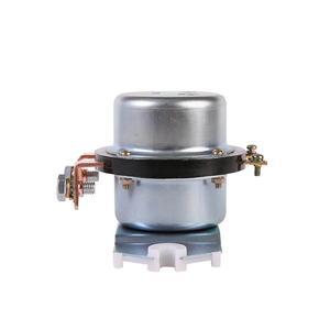 Image 4 - Acessórios universais profissionais do interruptor principal da bateria do relé 080008 30000 da bateria do relé da máquina escavadora 24 v