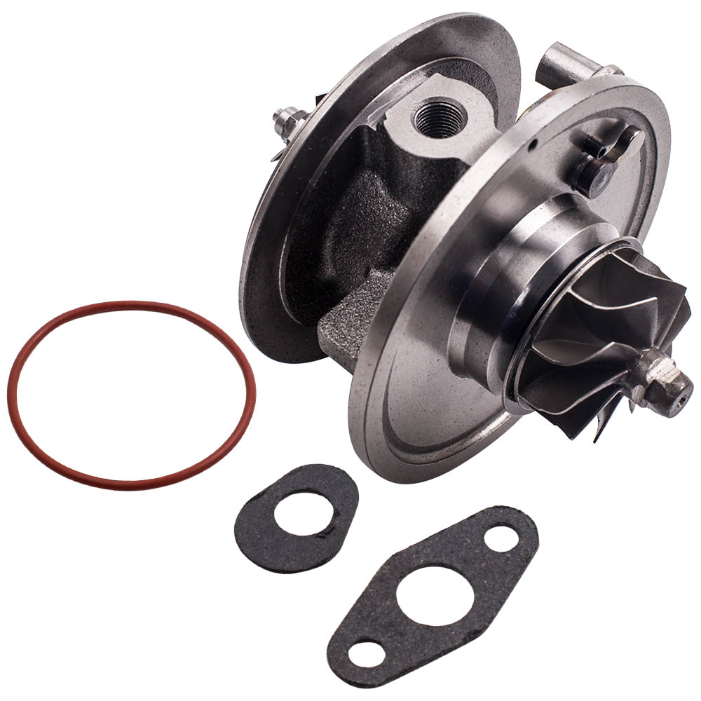 Bran New 038253014A Turbo cartridge CHRA for Audi A3 Seat Leon 2005 54399900022 03G253014G 03G253056E