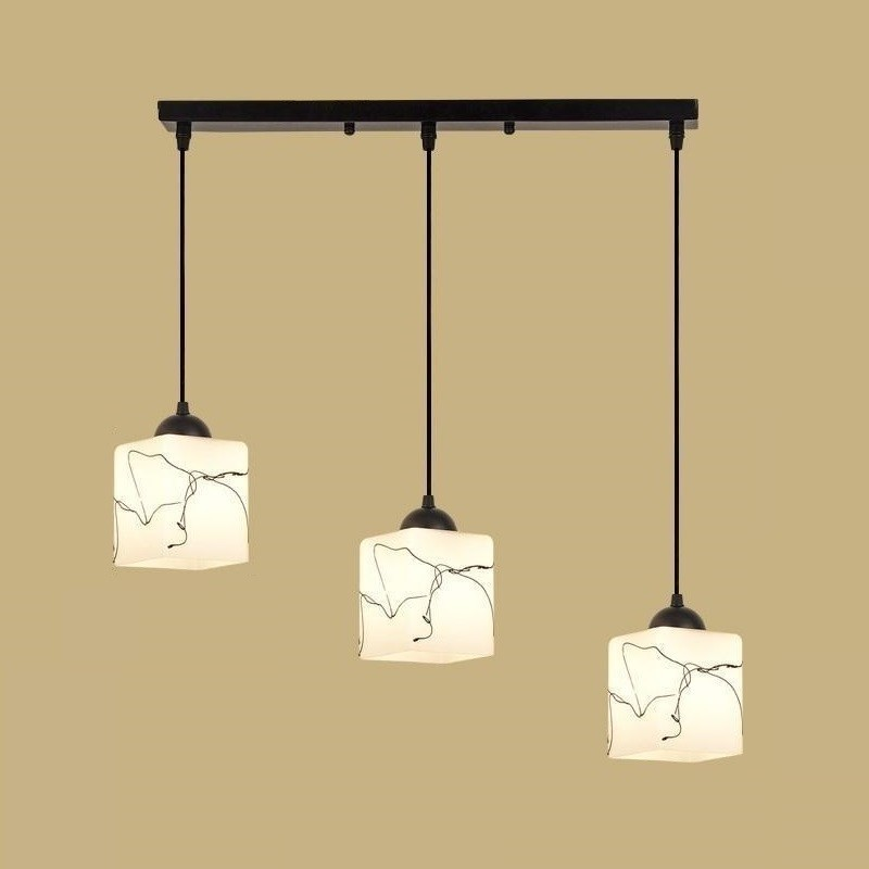 Design Nordic Light Lustre Para Quarto Home Deco Hang Led Gantung Lampara Colgante Suspension Luminaire Hanging LampDesign Nordic Light Lustre Para Quarto Home Deco Hang Led Gantung Lampara Colgante Suspension Luminaire Hanging Lamp