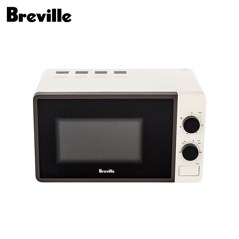 Microwave Oven Breville W365