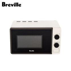Кухонные принадлежности Breville
