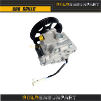 Power Steering Pump 05 09 OEM# 34430 AG011 34430AG0119L For Subaru Forester Impreza Legacy Outback