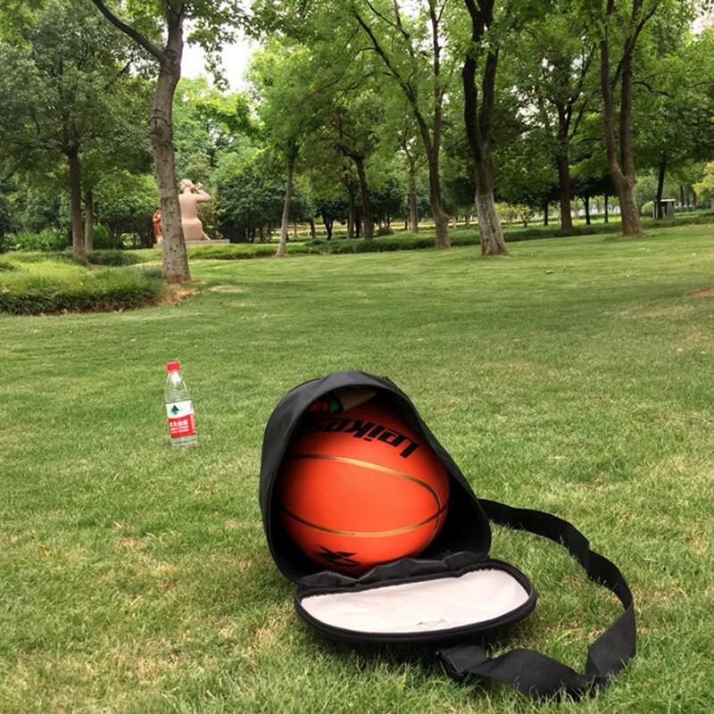 Баскетбольная сумка, спортивные сумки через плечо, футбольные мячи, оборудование для тренировок, аксессуары, комплекты для футбола, волейбола, упражнений, фитнеса-3