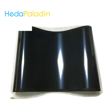 Free Shiping Japan for HP Color Laserjet CP 1215 1515 1518 1312 1525 CP1515N CP1525N CP1515 CM1312 for Canon 5050 Transfer Belt