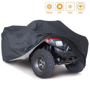 ᓂ Insightful Reviews for atv quad vehicle and get free