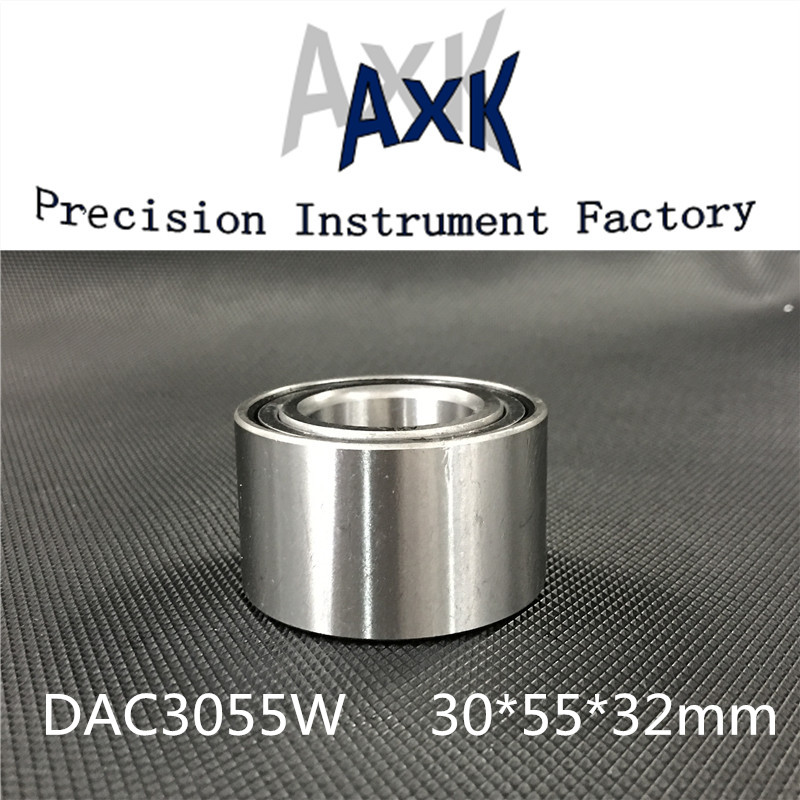 2019 New Promotion Free Shipping Dac30550032 Dac3055w Cs31 Dac305532 Atv Utv Car Bearing Auto Wheel Hub Size 30*55*32mm 305532
