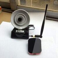 Пароль растрескивание Beini интернет длинный диапазон Wifi антенна USB Wifi декодер адаптера Ralink BT-N9800