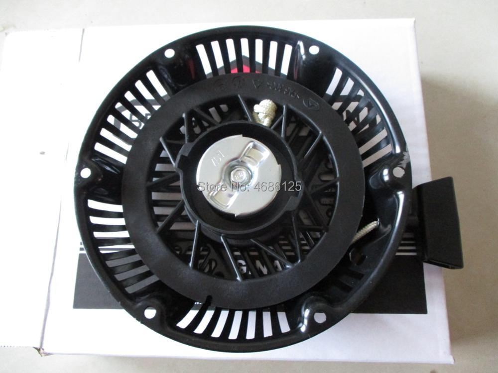 XR2100 RECOIL STARTER 797747 25T3 420CC FIT BRIGGS AND STRATTON ENIGNE PARTS