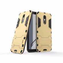 Popular Case for Lg Stylo4-Buy Cheap Case for Lg Stylo4 lots