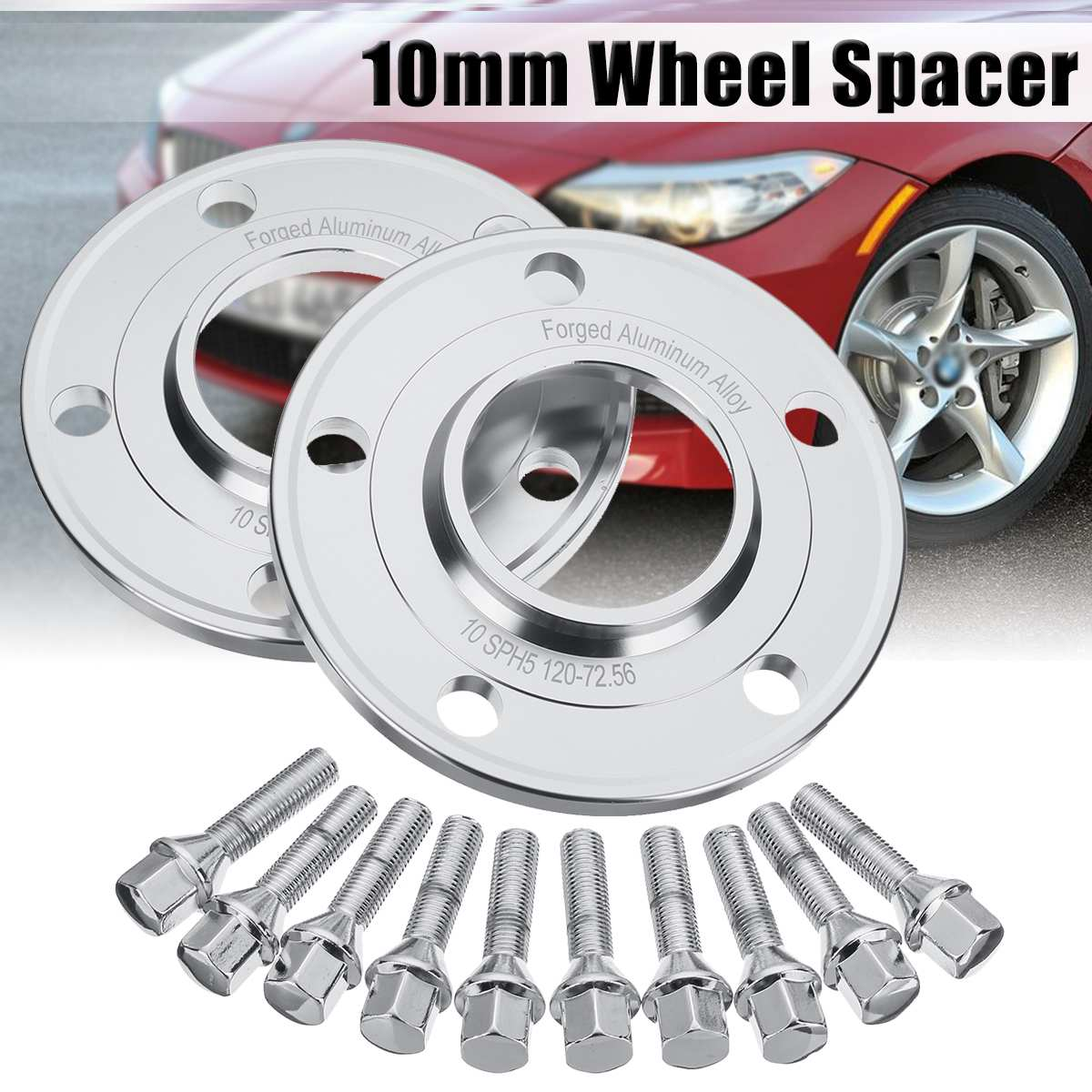 Automobilia Clothing Hats Hubcentric 15mm Alloy Wheel Spacers For Bmw X3 E83 5x120 72 6 Pair Automobilia Zsco Iq
