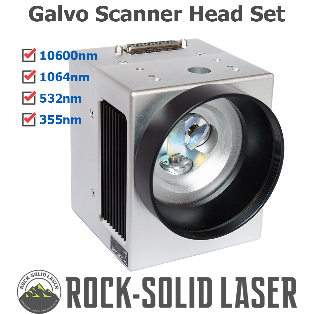 top 9 most popular galvo laser head brands and get free shipping