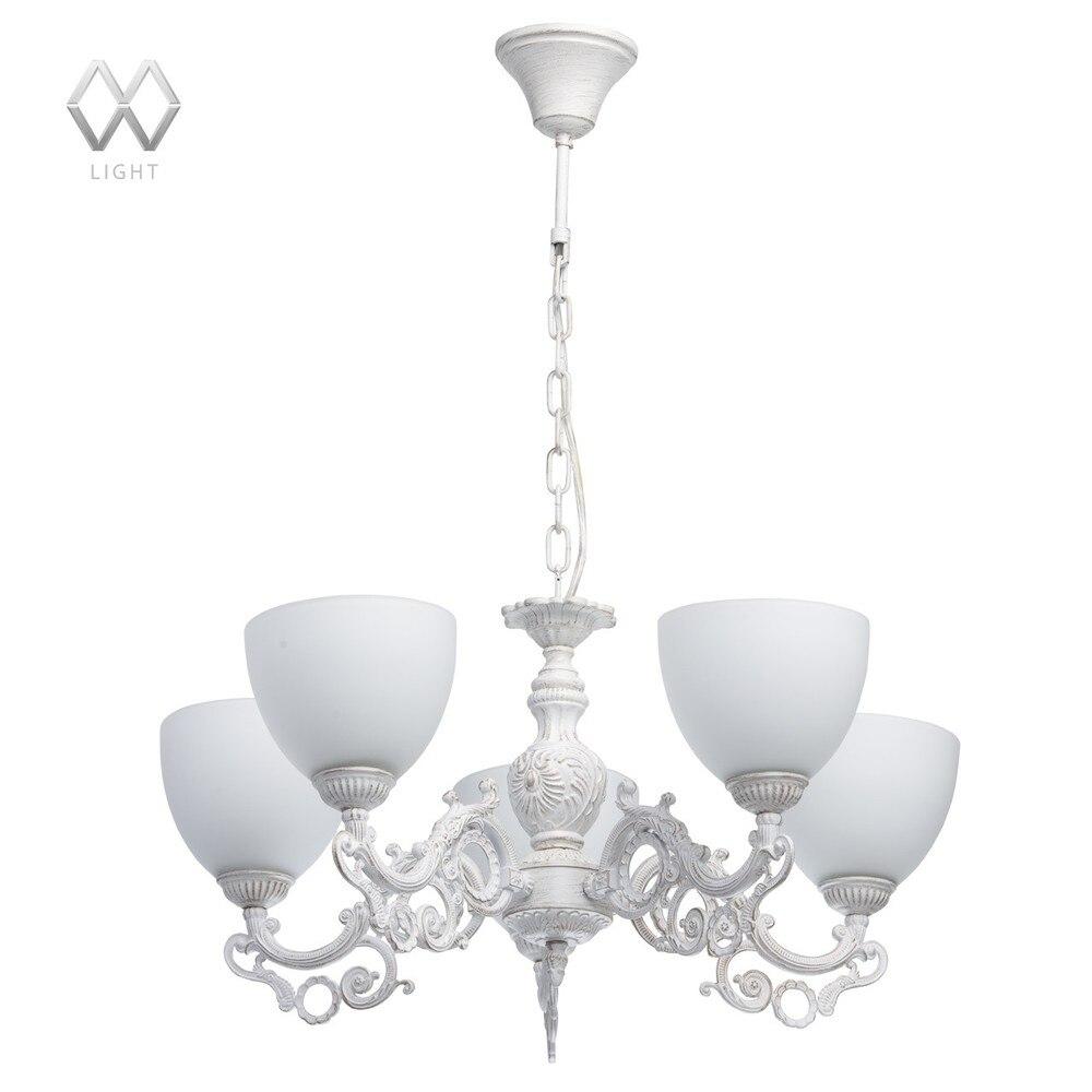 Ceiling Lights Mw-light 450016605 lighting chandeliers lamp Indoor Suspension Chandelier pendant everflower modern led pendant hanging light fixture ceiling chandelier two rings fixture