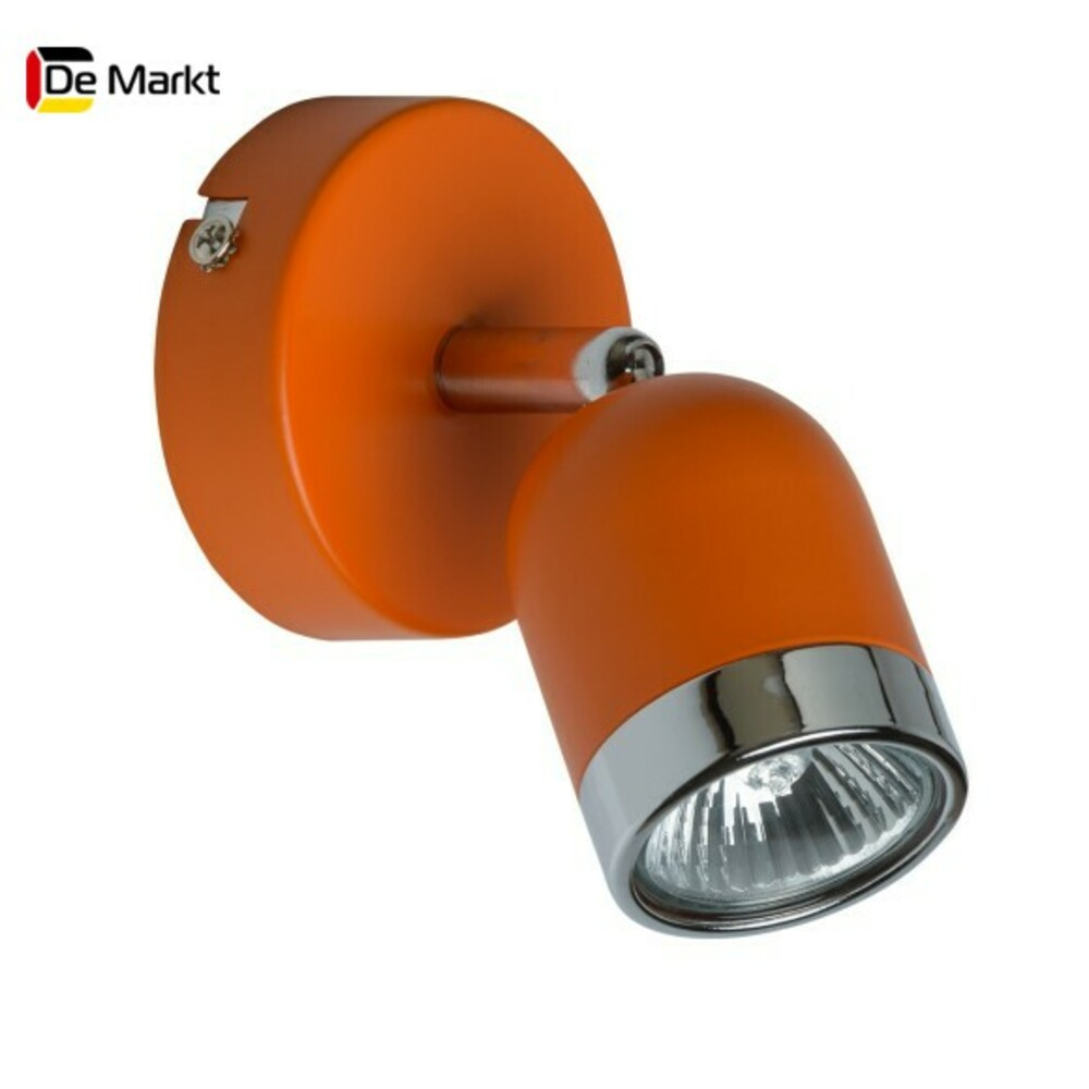 Wall Lamps De Markt 546020901 lamp Mounted On the Indoor Lighting Lights Spot wall lamps de markt 509023602 lamp mounted on the indoor lighting lights spot page 6