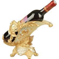 Wedding Favors And Gifts Vin Mutfak Malzemeleri Cubiteras De Hielo Silicona Fidget Cube Holder Vino Whiskey Vinho Wine Rack
