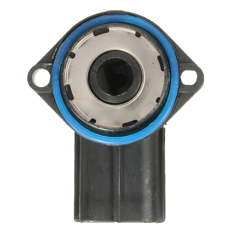 1071403 3 Pin Throttle Position Sensor For Ford for Focus 1998-2005 988F-9B989-BB1071403 3 Pin Throttle Position Sensor For Ford for Focus 1998-2005 988F-9B989-BB