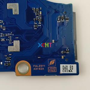 Image 5 - FALZSY1 A3162A w I7 2677M CPU QM67 لتوشيبا Portege Z830 Z835 Z835 P330 سلسلة الدفتري المحمول PC اللوحة اللوحة