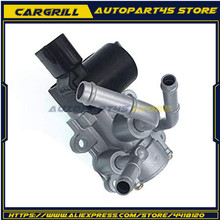 Buy idle air control valve toyota camry and get free