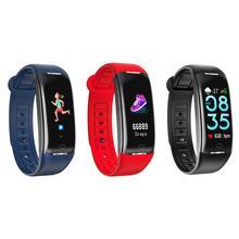 New Product Z21 Smart Watch Bracelet Heart Rate Monitoring Blood Pressure Blueto