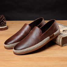 Men Casual Shoes(China)