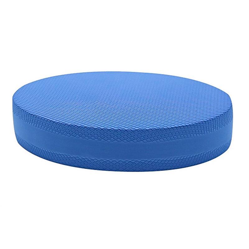 @1  Спортивные весы 28 см 17 см 6 см противоскользящие мягкие пенопластовые балансиры для талии с мягкой ①