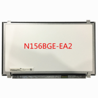 Frete Grátis N156BGE-EA2 N156BGE EA2 EA1 EB1 NT156WHM-N12 N32 N42 LP156WHB TPS1 LP156WHB TPA2 30 TPA1 1366*768 EDP pinos