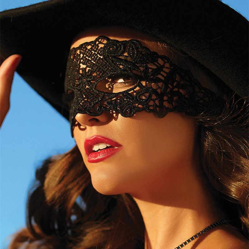 Cosplay festa sexy trajes pornô lingerie sexy quente erótico boneca do bebê lingerie sexy feminino oco para fora laço máscara produtos sexuais porno