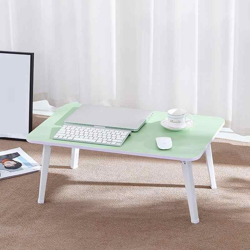 Подставка Dobravel Escrivaninha Escritorio кровать Tisch офисное бюро Meuble Регулируемая Меса ноутбук прикроватный Рабочий стол компьютерный стол