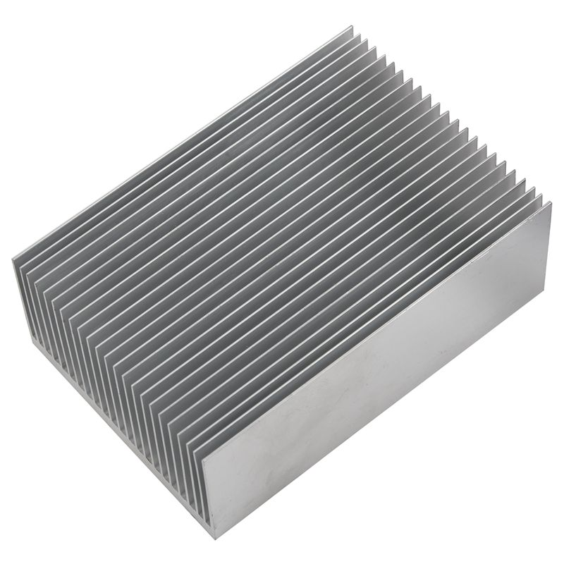 3.3V//5V Model Computer AUG/_22 Dropship SAUJNN Mini Cooling Fan Heat Sink for Pi 3//2//B