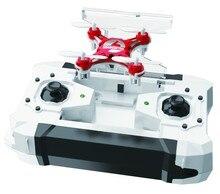 RTF 軸ジャイロ Quadcopter 新