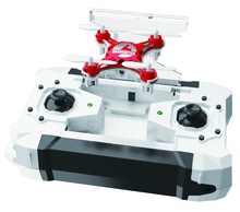 Xmas Axis Helicopter Quadcopter