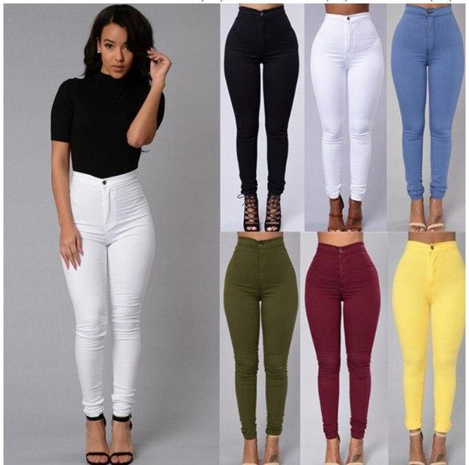 ثابت بلا عيب المتنبئ Pantalones Tumblr Mujer Psidiagnosticins Com