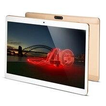 Onda V10 4G Phablet Tablet PC 10.1 Inch Android 7.0 MTK6753 Octa Core 1.3GHz 2GB RAM 32GB EMMC IPS Screen GPS Bluetooth 4.0 OTG