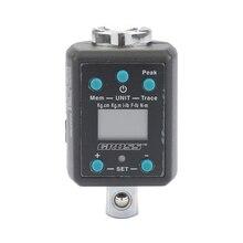 Ключ адаптер GROSS 14164 динамометрический электронный