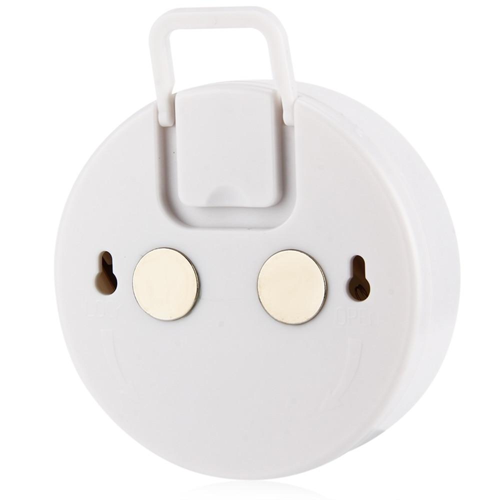 A++ 15 LED Wireless Auto PIR Sensitive Motion Infrared Sensor LightA++ 15 LED Wireless Auto PIR Sensitive Motion Infrared Sensor Light
