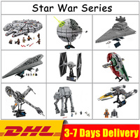 Moc Legoings Lepin Star Wars 05026 05027 05028 05130 05131 05132 05142 05143 05145 05147 05148 05149 05150 Blocks Bricks Toys