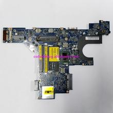 Genuine CN 05TMMX 05TMMX 5TMMX w I5 560M CPU Laptop Motherboard Mainboard for Dell Latitude E4310 Notebook PC
