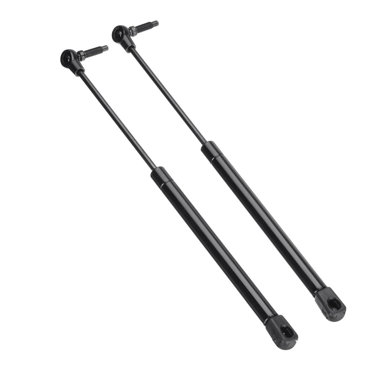 Car Rear Window Starter Gas Support Rod For Jeep Grand Cherokee Mki Wj Wg 1999-2004 55136761Aa 55136965AaCar Rear Window Starter Gas Support Rod For Jeep Grand Cherokee Mki Wj Wg 1999-2004 55136761Aa 55136965Aa
