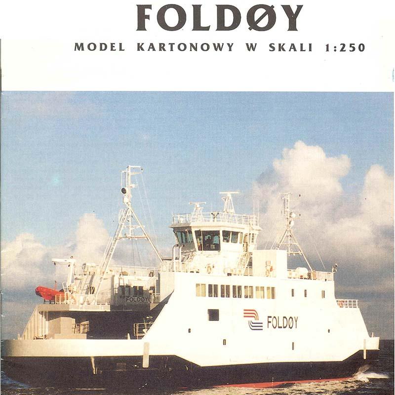 best top model battleship list and get free shipping - k5ei3aj5