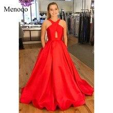 639b7d308f Popular Menoqo Dress-Buy Cheap Menoqo Dress lots from China Menoqo ...