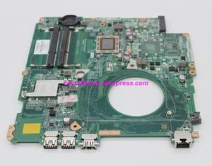 Image 5 - Genuine 800233 501 800233 001 UMA A10 4655M Laptop Motherboard Mainboard para HP Pavilion 17 17 F 17Z F200 Series NoteBook PC