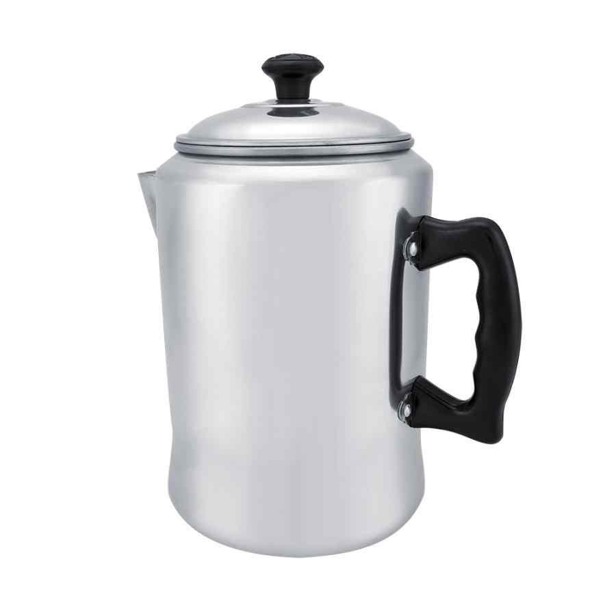 Мокко кофейник МОККА фильтр из нержавеющей стали Итальянский Эспрессо кофеварка Перколятор инструмент Перколятор кофейник
