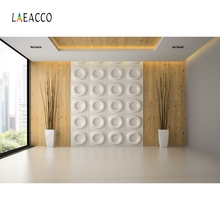 Laeacco Living Room Wallpaper Backdrop Indoor Portrait Photography Background Photographic Backdrops For Photo Studio allenjoy photographic background european royal family living room backdrops princess boy studio fabric 7x5ft