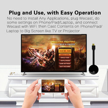 Buy sharing screen and get free shipping on AliExpress com