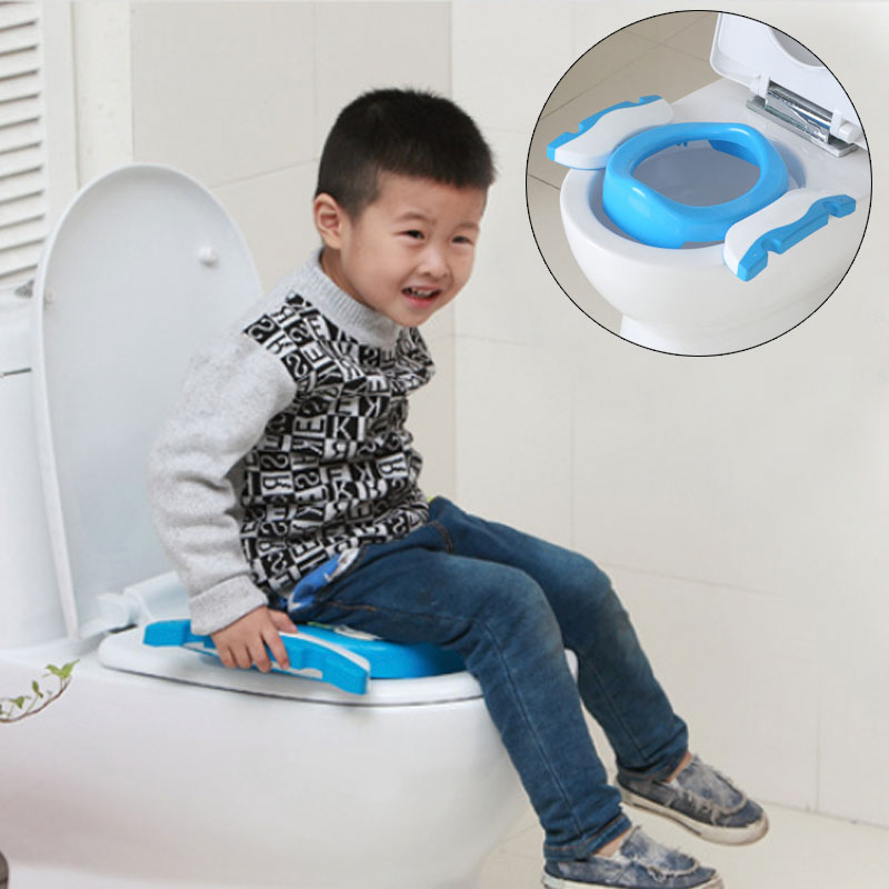 Car Potty Training Children's Potty Portable Urinal Toilet Seat Girls Boy Potty Kids For Newborns Toilet Seat Children's Chair