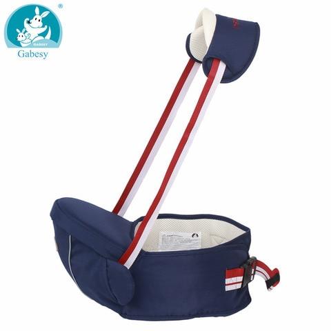 noite reflex ergonomico cintura fezes walkers canguru portador de bebe sling hold belt hipseat criancas