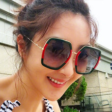 Sunglasses Women Littie Bee Retro Glasses Men Women